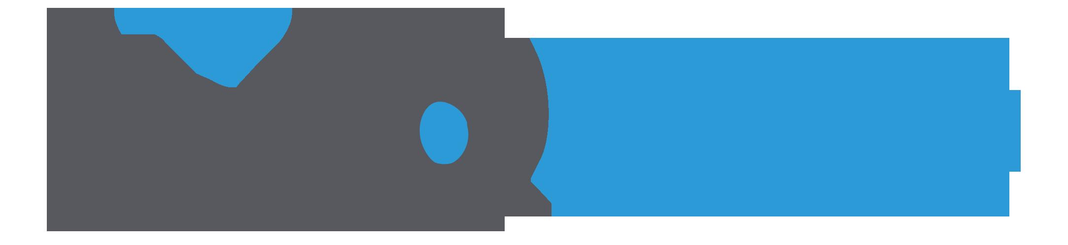 logo gratuit nutrition